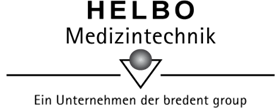 minilaser Logo